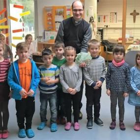 Kindergarten Lauda-Königshofen